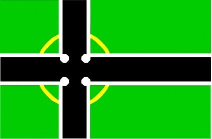 bleimor_scouting_flag_clip_art_14786