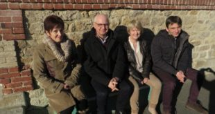 [Dinan] Une classe bilingue français-breton à la rentrée au Sacré-Coeur