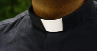 Le célibat sacerdotal selon Benoît XVI dans « des profondeurs de nos cœurs »