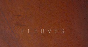 FLEUVES, le groupe de musique bretonne le plus moderne