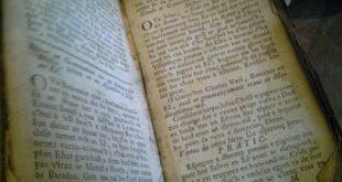 livre de messe