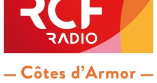 rcf cotes d'armor