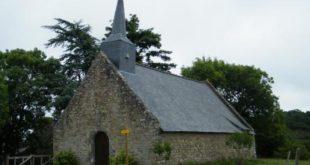 saint-mamers-ambon