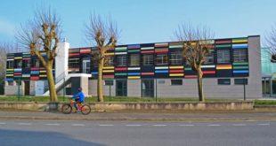 [SAINT POL-DE-LEON] Bientôt une section bilingue au collège Jacques-Prévert?