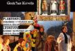[Théâtre] Venez (re)découvrir la vie de Saint Yves !