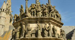 Osez les cantiques bretons pour le Carême, la Semaine Sainte et Pâques