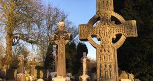 Le chant des Bretons face à la mort
