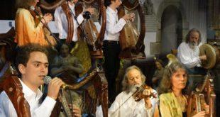 Affiche-concert-Herrou-Mayor