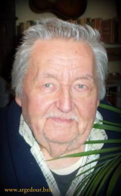 Alan J. Raude