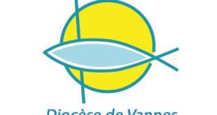 Diocèse de Vannes - bilingue