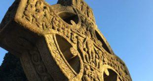 Le christianisme et les cultures celtiques