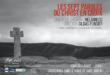 [SAINT-BRIEUC] LES 7 PAROLES DU CHRIST EN CROIX de C. FRANCK