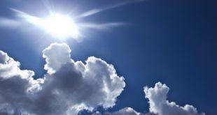 Homélie 4è dimanche de Carême : «Laissons Jésus nous ouvrir les yeux»