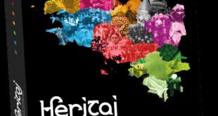HERITAJ, un héritage breton à découvrir