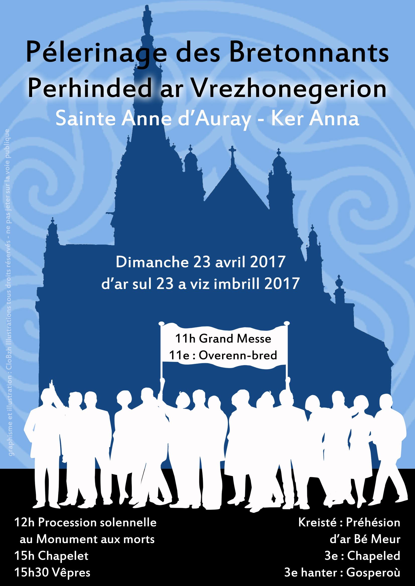 pélé des bretonnants (1)