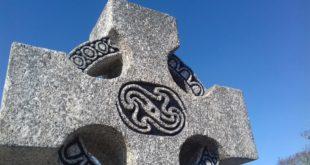 5ème dimanche du Carême : «Ouvrir des tombeaux…»