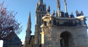 Des cantiques bretons dans nos paroisses pour le Carême, la Semaine Sainte et Pâques