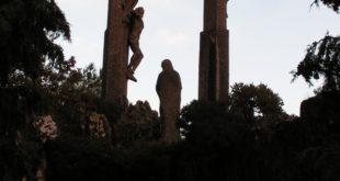 chemin de croix en breton