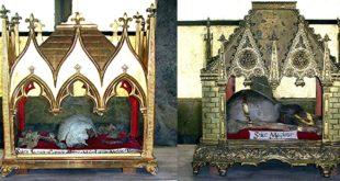 Renouveau de nos pardons : Et si les reliques de nos saints bretons passaient de chapelles en chapelles ?