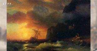 Istoerioù Breizh : Armand de la Rouërie, héros de la guerre d'indépendance Américaine