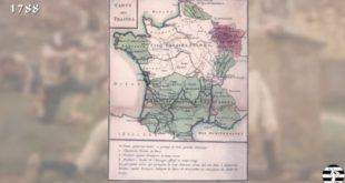 Istoerioù Breizh : Armand de la Rouërie, contre-révolutionnaire Breton