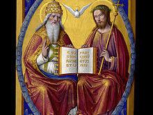Pour en savoir plus sur la sainte Trinité