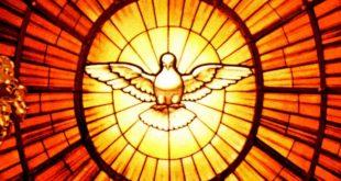 Pourquoi le lundi de Pentecôte est-il férié ?