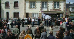 Parler breton, les aléas d'une langue (émission France Culture)