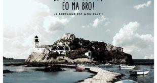 """""""Breizh eo ma bro"""", un album à découvrir"""