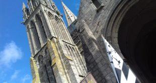 Tro Breiz 2019 : apprendre les chants bretons avant de partir