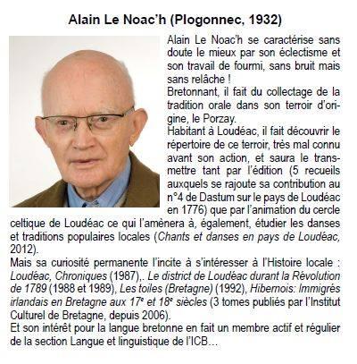 Alain Le Noac'h