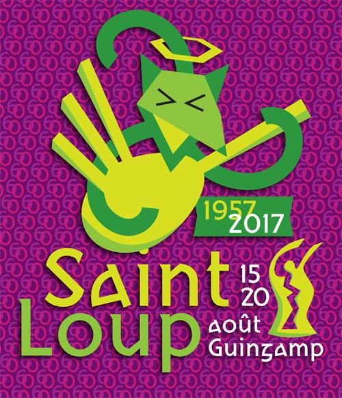 festival saint loup 2017