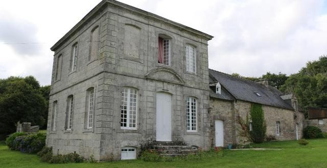 seglien-le-domaine-de-coet-en-fao-attend-sa-seconde-vie