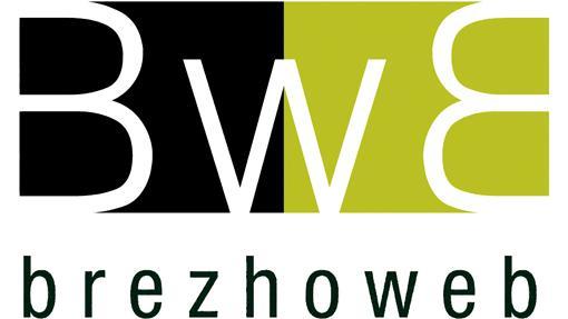 Brezhoweb, la web-tv 100% en langue bretonne.