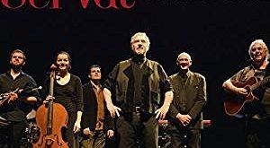 """Gilles Servat chante """"Er Gedour Braz"""" et ses 70 ans à l'Ouest"""