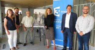 Fin ar Bed, un thriller en breton, sera diffusé sur France 3 Bretagne fin septembre