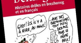 bretonnismes