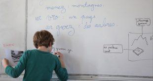 Sur France 3, dimanche prochain : Le Breton, une langue menacée ?
