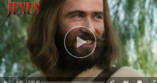 Buhez Jezuz … e brezhoneg