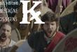 Le Kêr : le seul parc à thème en breton va-t-il fermer ?