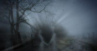 [LEGENDE] La Toussaint à la Vallée des Saints