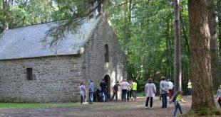 Un comité de chapelle est-il essentiel à la vie d'une chapelle ?
