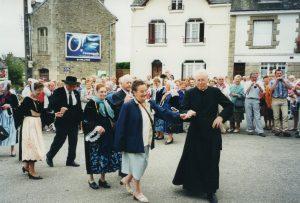 abbé blanchard