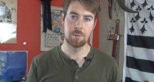 BRO GWENED, une vidéo sur l'histoire du Pays de Vannes