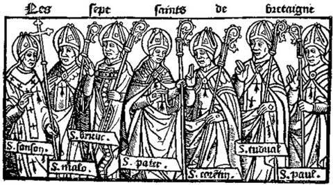 sept-saints
