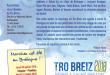 Un Dro Breizh istorel / un Tro Breizh historique