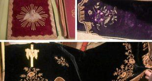 [INZINZAC-LOCHRIST] L'église Saint-Pierre a livré ses trésors oubliés