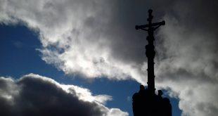 Liturgie pour la Semaine Sainte : quelques suggestions et recommandations