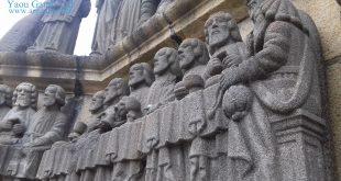 La liturgie du Jeudi Saint, une clé de compréhension essentielle pour la vie chrétienne