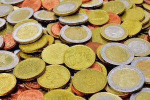 120 millions d'euros pour la Bretagne